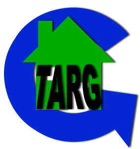 TARG! Disaster Recovery Work